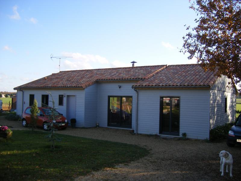Constructeur maison bois deux sevres ventana blog for Constructeur maison 86