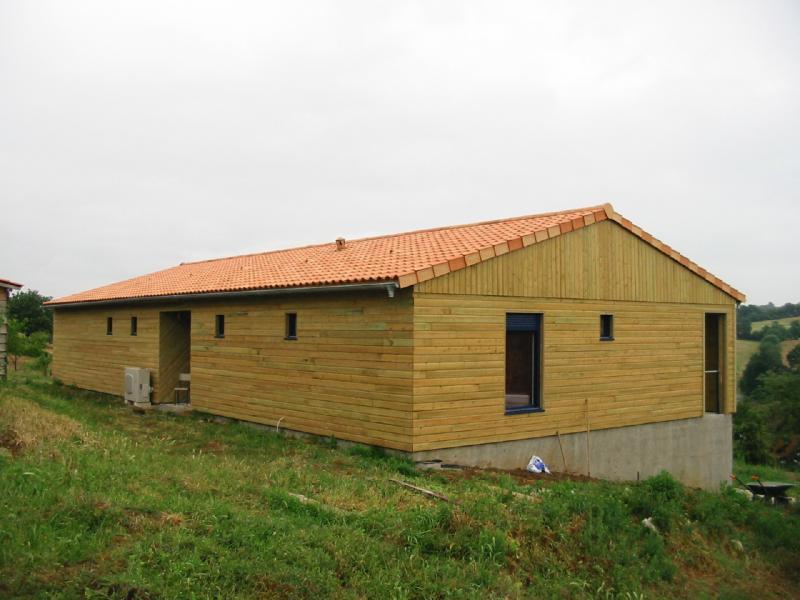 maison en bois tout compris extension house bois m vsovet info home design prix maison cool en. Black Bedroom Furniture Sets. Home Design Ideas